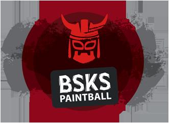 Berserkers Paintball Lyon