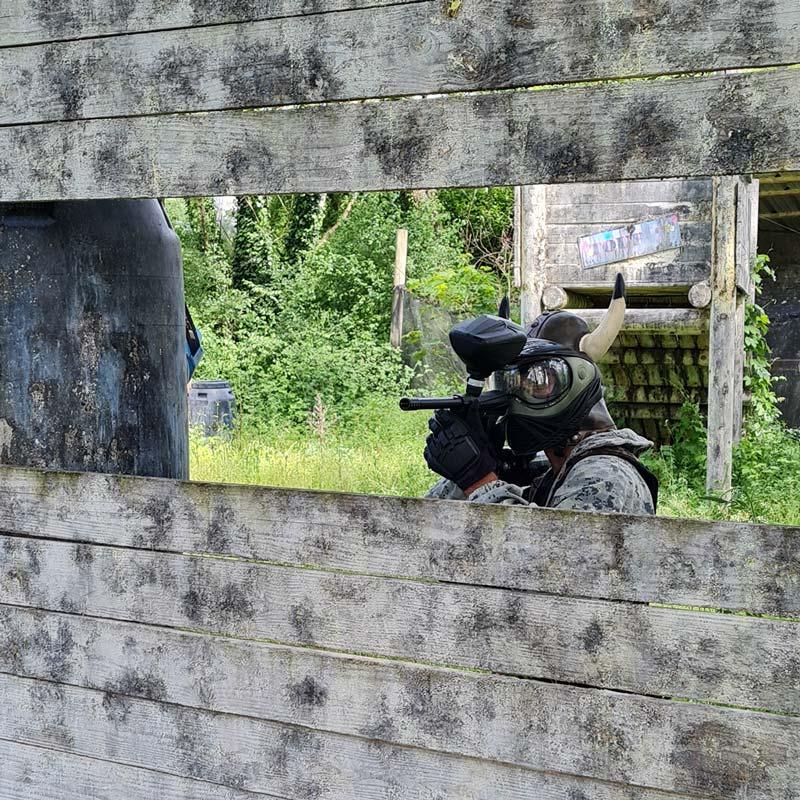 BSKS-paintball-Lyon-agencement-terrain-sniper