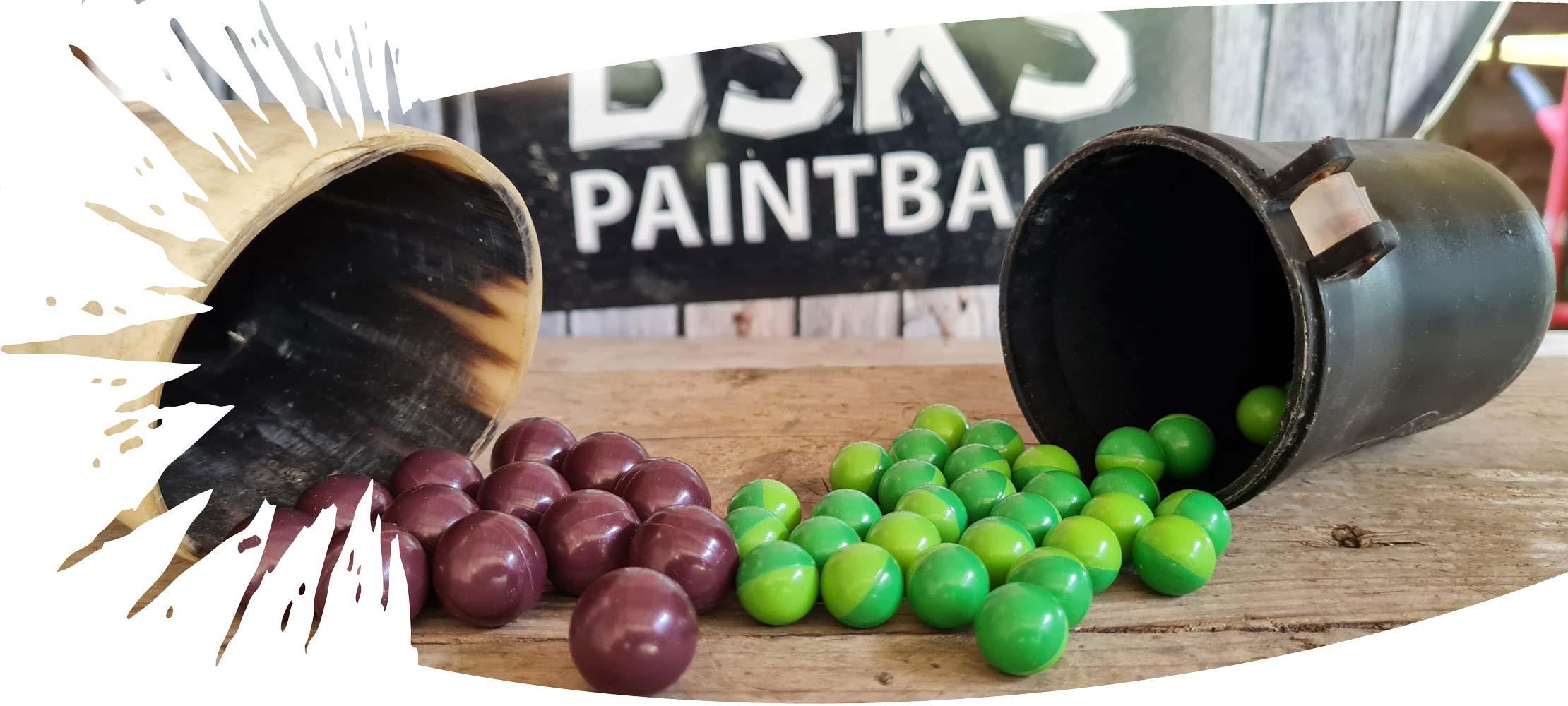 BSKS-paintball-lyon-billes-3