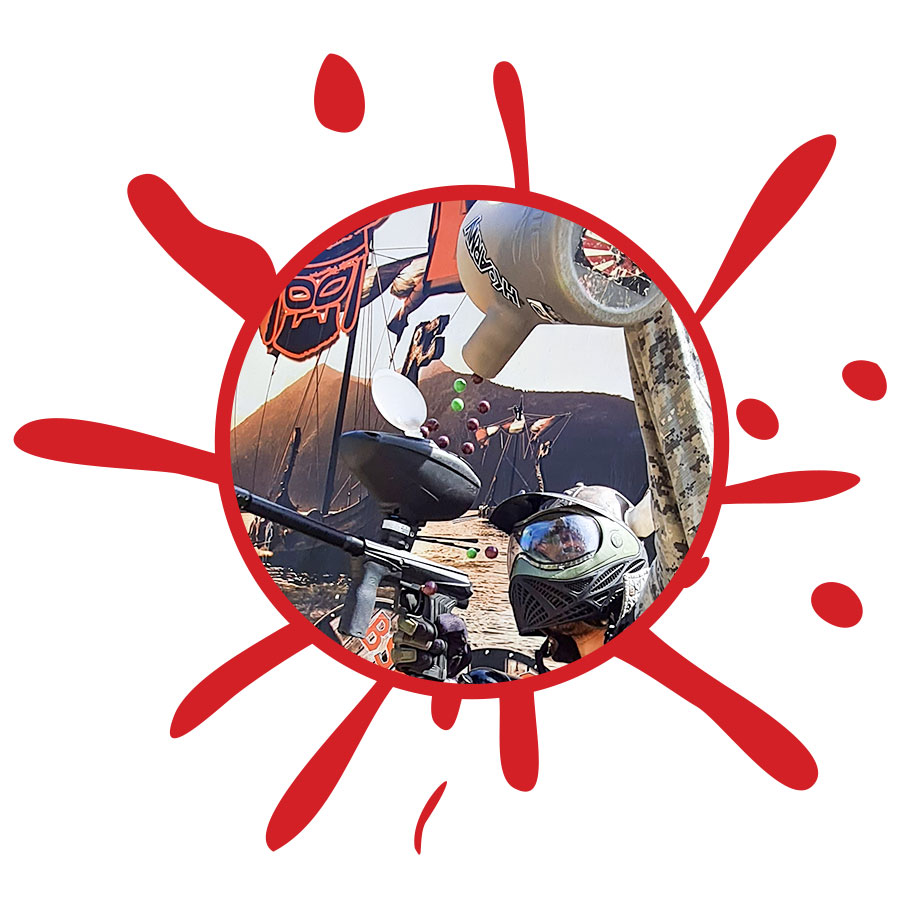 BSKS-paintball-lyon-recharge-500-billes
