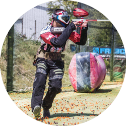 BSKS-terrain-paintball-compétition-lyon