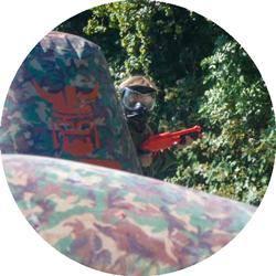 BSKS-terrain-paintball-enfant-lyon