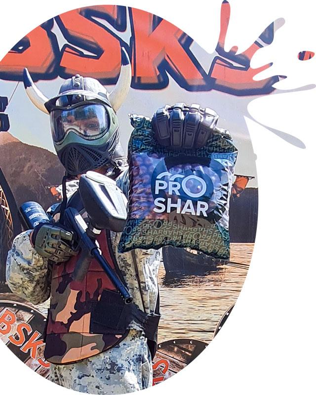 bsks-lyon-billes-de-paintball-et-equipements-de-protection