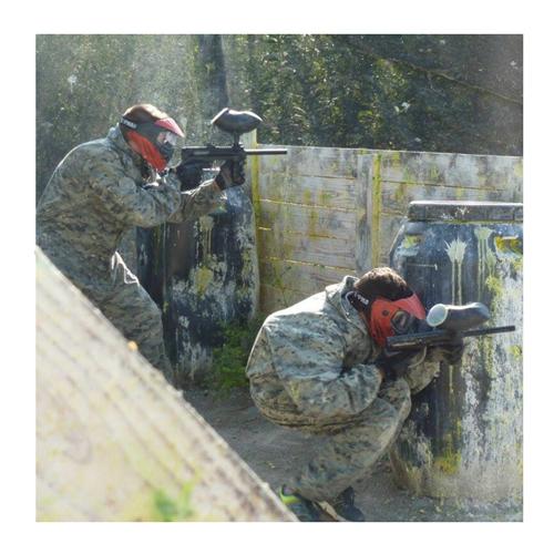 bsks-paintball-pour-anniversaire-adulte-pres-de-lyon