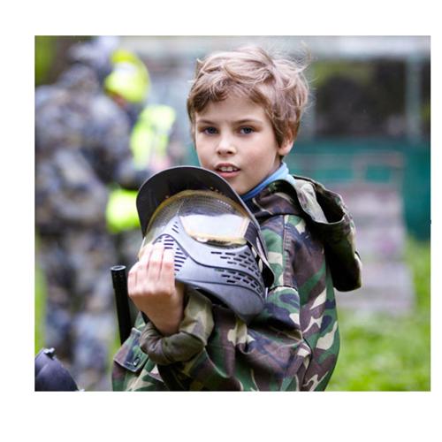 paintball-pour-anniversaire-enfant-pres-de-lyon-bsks